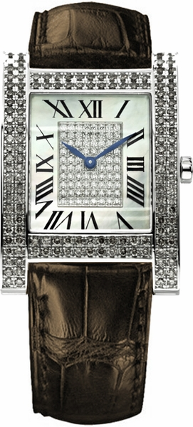 Chopard Your Hour 173451-1022