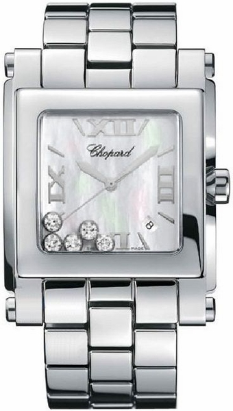 Chopard Happy Sport 288467-3003