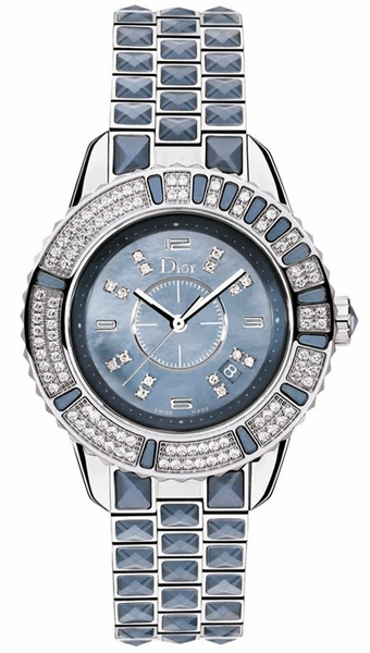 Christian Dior Christal CD11311GM001