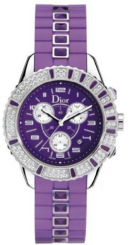 Christian Dior Christal CD11431JR001