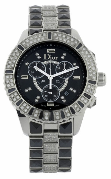 Christian Dior Christal Limited Edition CD114319M001