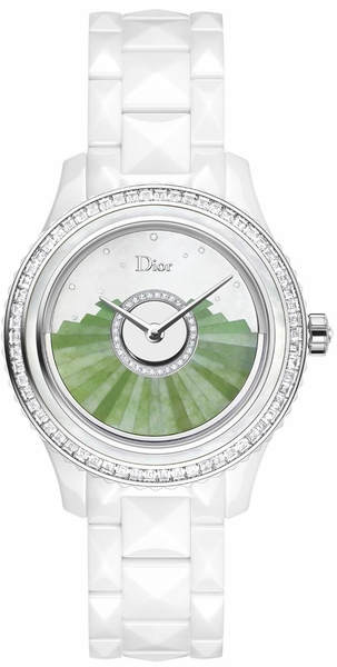 Christian Dior VIII Grand Bal CD124BF2C002