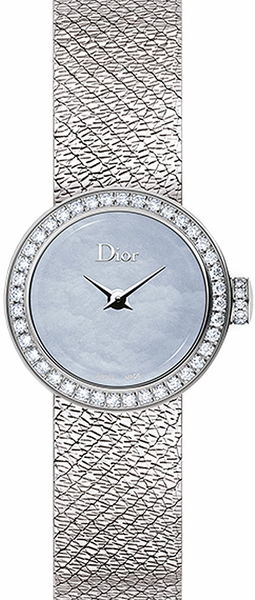 Christian Dior La D De Dior Satine CD040110M002