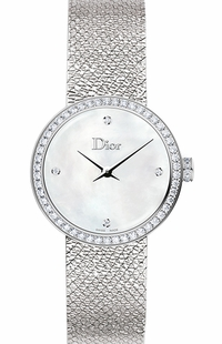 Christian Dior La D De Dior Satine CD047111M001