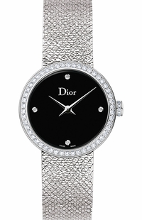 Christian Dior La D De Dior Satine CD047111M002