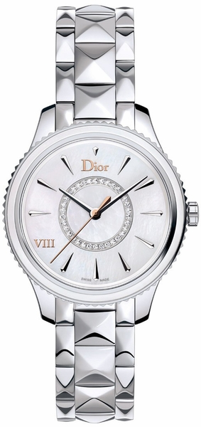 Christian Dior VIII Montaigne Women's Watch CD152110M004