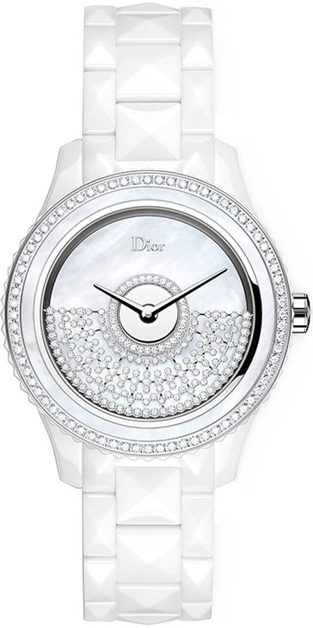 Christian Dior VIII Grand Bal CD124BE4C001
