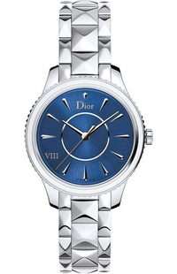 Christian Dior Watch Sale