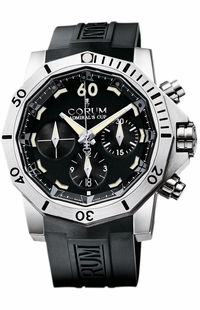 Corum Admiral's Cup 753.451.04/0371 AN22