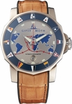 Corum Admiral's Cup 982.683.59/OF02 AGGI