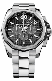 Corum Admiral's Cup AC-One 45 Men's Watch 132.201.04/V200 AN10