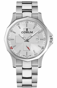 Corum Admiral's Cup Legend 42 Men's Watch 395.112.20/V720 AA01
