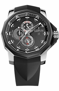 Corum Admiral's Cup Tides Men's Watch 277.931.06/0371 AN52