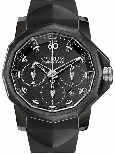 Corum Admiral's Cup 753.801.02/F371 AN21