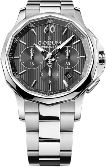 Corum Admiral's Cup 984.101.20/V705 AN10