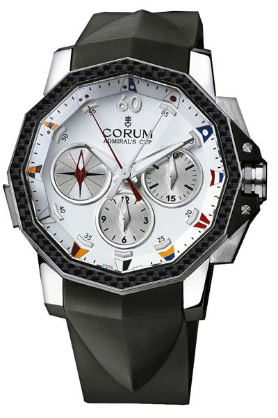 Corum Admiral's Cup 986.691.11/F371 AA90