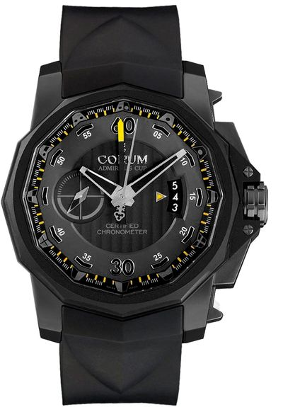 Corum Admiral's Cup Limited Edition Men's Watch 960.101.94/0371 AN12