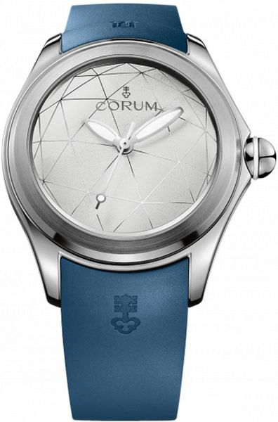 Corum Bubble 47 Origami Automatic Men's Watch 082.310.20/0373 OR01