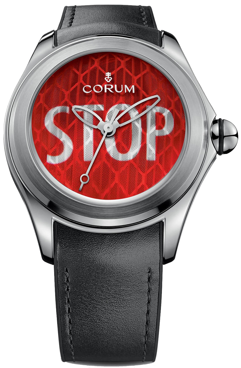 Corum_Bubble_52_Limited_Edition_1_of_88_Mens_Watch_403101040601_ST01