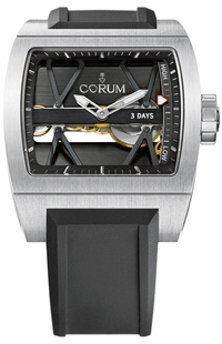 Corum Ti-Bridge 107.101.04/F371 0000