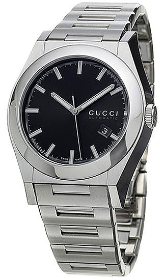 Gucci 115 Pantheon YA115201