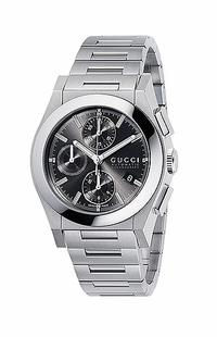 Gucci 115 Pantheon YA115205