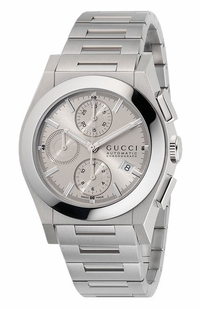 Gucci 115 Pantheon YA115206