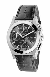 Gucci 115 Pantheon YA115207