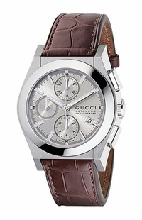 Gucci 115 Pantheon YA115208