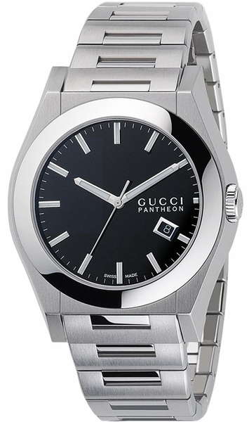 Gucci 115 Pantheon YA115209