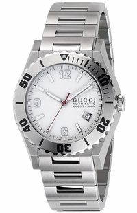 Gucci 115 Pantheon YA115212