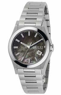 Gucci 115 Pantheon YA115401