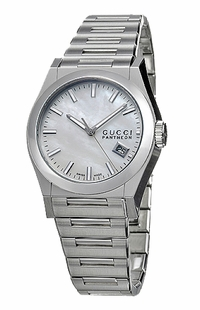 Gucci 115 Pantheon YA115402