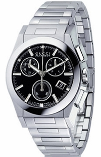 Gucci 115 Pantheon YA115406