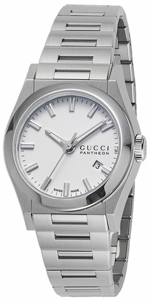 Gucci 115 Pantheon YA115501