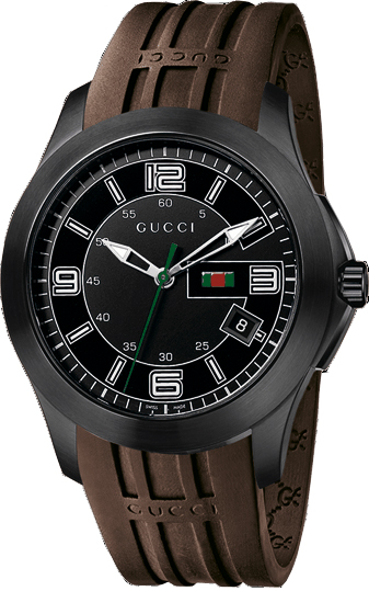 Gucci G-Timeless YA126203