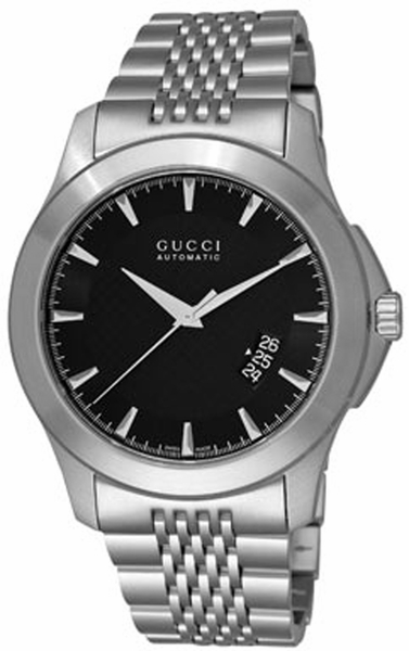 Gucci G-Timeless YA126210