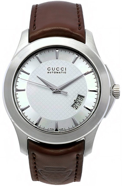 Gucci G-Timeless YA126216
