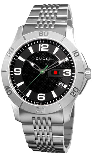 Gucci G-Timeless YA126218
