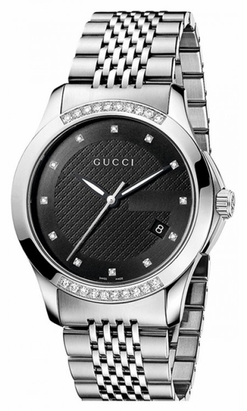 Gucci G-Timeless YA126408