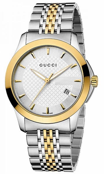 Gucci G-Timeless YA126409