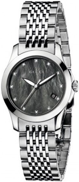Gucci G-Timeless YA126505