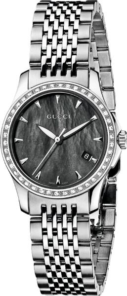 Gucci G-Timeless YA126507