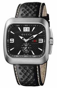 Gucci Coupe YA131302