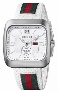 Gucci Coupe YA131303