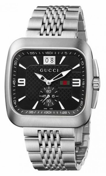 Gucci Coupe YA131305