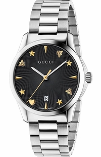 Gucci G-Timeless YA1264029