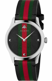 Gucci G-Timeless YA1264079