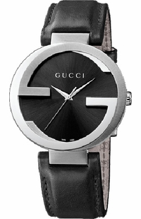 Gucci Interlocking YA133205