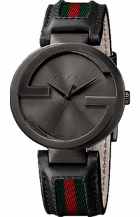 Gucci Interlocking YA133206